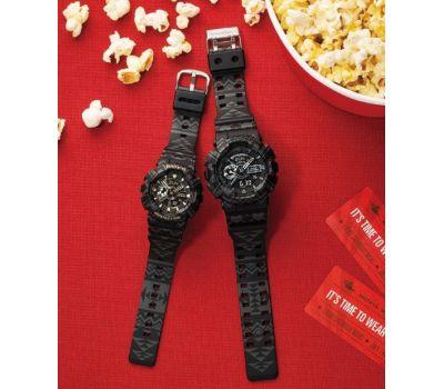 CASIO BA-110TP-1AER Супер скидка! - фото 4 | Интернет-магазин оригинальных часов и аксессуаров