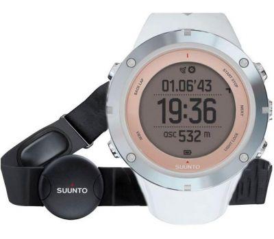 Suunto SS020672000 MBIT3 SPORT SAPPHIRE HR - фото 8 | Интернет-магазин оригинальных часов и аксессуаров