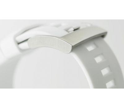 Suunto SS020672000 MBIT3 SPORT SAPPHIRE HR - фото 7 | Интернет-магазин оригинальных часов и аксессуаров