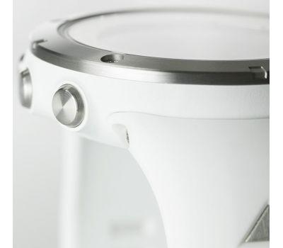 Suunto SS020672000 MBIT3 SPORT SAPPHIRE HR - фото 6 | Интернет-магазин оригинальных часов и аксессуаров