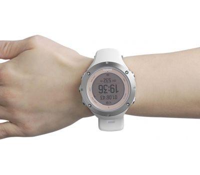 Suunto SS020672000 MBIT3 SPORT SAPPHIRE HR - фото 3 | Интернет-магазин оригинальных часов и аксессуаров