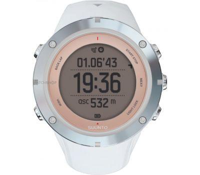 Suunto SS020672000 MBIT3 SPORT SAPPHIRE HR - фото  | Интернет-магазин оригинальных часов и аксессуаров