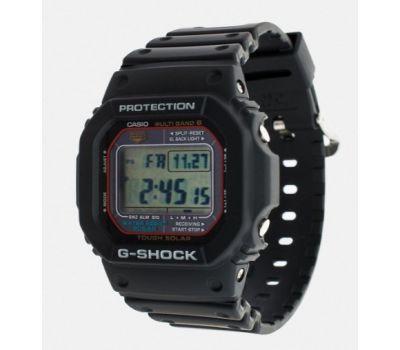 CASIO  GW-M5610-1ER - фото 2 | Интернет-магазин оригинальных часов и аксессуаров