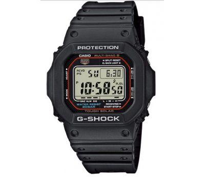 CASIO  GW-M5610-1ER - фото  | Интернет-магазин оригинальных часов и аксессуаров