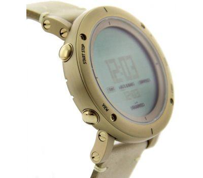 Suunto SS021214000 ESSENTIAL GOLD - фото 14   Интернет-магазин оригинальных часов и аксессуаров