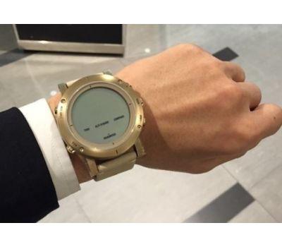 Suunto SS021214000 ESSENTIAL GOLD - фото 13   Интернет-магазин оригинальных часов и аксессуаров
