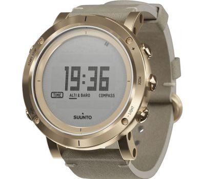Suunto SS021214000 ESSENTIAL GOLD - фото 12   Интернет-магазин оригинальных часов и аксессуаров