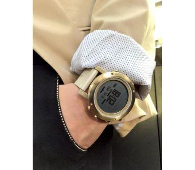 Suunto SS021214000 ESSENTIAL GOLD - фото 11   Интернет-магазин оригинальных часов и аксессуаров