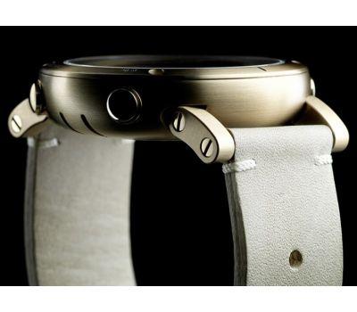 Suunto SS021214000 ESSENTIAL GOLD - фото 10   Интернет-магазин оригинальных часов и аксессуаров