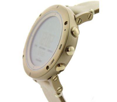 Suunto SS021214000 ESSENTIAL GOLD - фото 9   Интернет-магазин оригинальных часов и аксессуаров