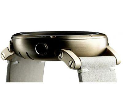 Suunto SS021214000 ESSENTIAL GOLD - фото 8   Интернет-магазин оригинальных часов и аксессуаров