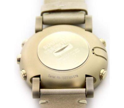 Suunto SS021214000 ESSENTIAL GOLD - фото 7   Интернет-магазин оригинальных часов и аксессуаров