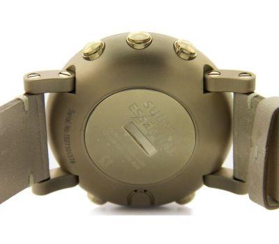 Suunto SS021214000 ESSENTIAL GOLD - фото 6   Интернет-магазин оригинальных часов и аксессуаров