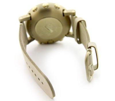Suunto SS021214000 ESSENTIAL GOLD - фото 5   Интернет-магазин оригинальных часов и аксессуаров