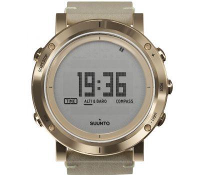 Suunto SS021214000 ESSENTIAL GOLD - фото    Интернет-магазин оригинальных часов и аксессуаров
