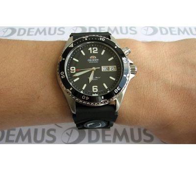 ORIENT EM65004B MAKO Black - фото 5   Интернет-магазин оригинальных часов и аксессуаров