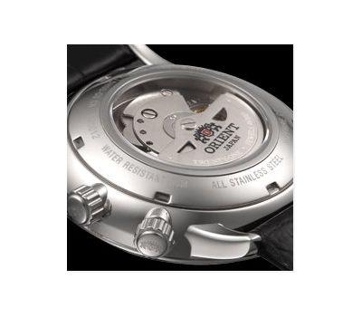 ORIENT DH00001B - фото 5 | Интернет-магазин оригинальных часов и аксессуаров