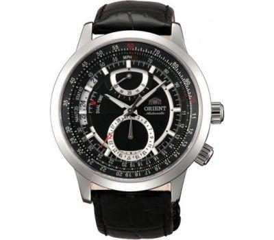 ORIENT DH00001B - фото  | Интернет-магазин оригинальных часов и аксессуаров