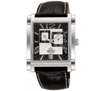 ORIENT ETAC006B - фото    Интернет-магазин оригинальных часов и аксессуаров
