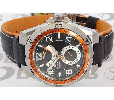 ORIENT FM00003B - фото 4   Интернет-магазин оригинальных часов и аксессуаров