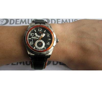 ORIENT FM00003B - фото 5   Интернет-магазин оригинальных часов и аксессуаров