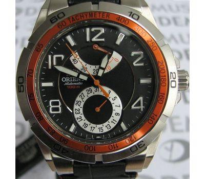 ORIENT FM00003B - фото 7   Интернет-магазин оригинальных часов и аксессуаров