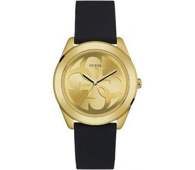 GUESS GS W0911L3 - фото    Интернет-магазин оригинальных часов и аксессуаров