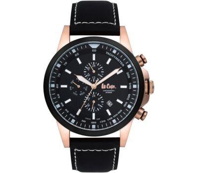 мужские часы Lee Cooper Lc 53g B купить по цене 2698 в грн в киеве