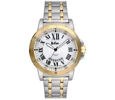 мужские часы Lee Cooper Lc 60g E купить по цене 2698 в грн в киеве