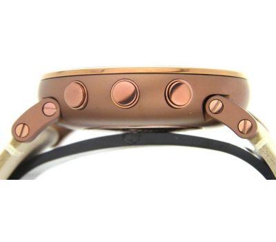 Suunto SS022441000 ESSENTIAL CERAMIC COPPER - фото 2 | Интернет-магазин оригинальных часов и аксессуаров