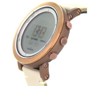 Suunto SS022441000 ESSENTIAL CERAMIC COPPER - фото 3 | Интернет-магазин оригинальных часов и аксессуаров