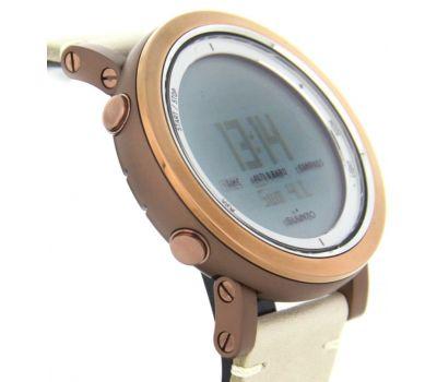 Suunto SS022441000 ESSENTIAL CERAMIC COPPER - фото 4 | Интернет-магазин оригинальных часов и аксессуаров