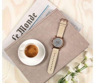 Suunto SS022441000 ESSENTIAL CERAMIC COPPER - фото 5 | Интернет-магазин оригинальных часов и аксессуаров