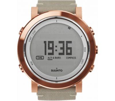 Suunto SS022441000 ESSENTIAL CERAMIC COPPER - фото  | Интернет-магазин оригинальных часов и аксессуаров