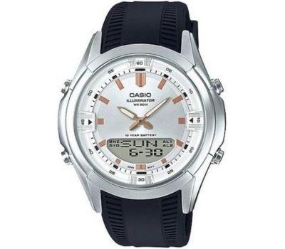CASIO AMW-840-7AVDF - фото  | Интернет-магазин оригинальных часов и аксессуаров