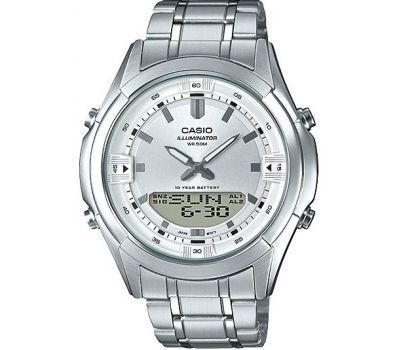 CASIO AMW-840D-7AVDF - фото  | Интернет-магазин оригинальных часов и аксессуаров