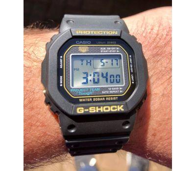 CASIO DW-5035D-1BER - фото 2 | Интернет-магазин оригинальных часов и аксессуаров