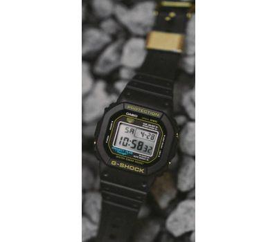 CASIO DW-5035D-1BER - фото 3 | Интернет-магазин оригинальных часов и аксессуаров