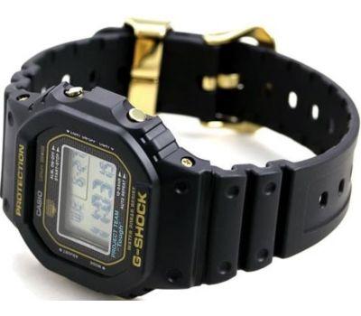 CASIO DW-5035D-1BER - фото 4 | Интернет-магазин оригинальных часов и аксессуаров