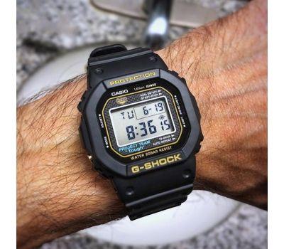 CASIO DW-5035D-1BER - фото 5 | Интернет-магазин оригинальных часов и аксессуаров