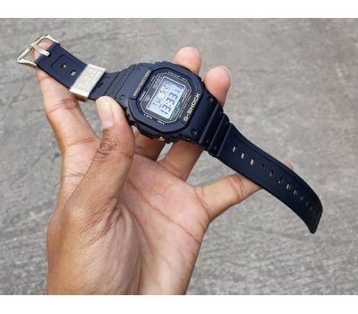 CASIO DW-5035D-1BER - фото 6 | Интернет-магазин оригинальных часов и аксессуаров