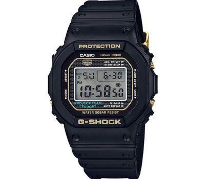 CASIO DW-5035D-1BER - фото  | Интернет-магазин оригинальных часов и аксессуаров