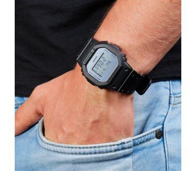 CASIO DW-5600BBMA-1ER - фото 2 | Интернет-магазин оригинальных часов и аксессуаров