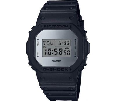 CASIO DW-5600BBMA-1ER - фото  | Интернет-магазин оригинальных часов и аксессуаров