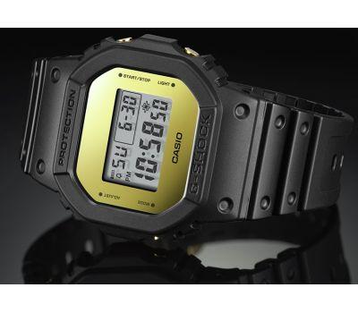 CASIO DW-5600BBMB-1ER - фото 2   Интернет-магазин оригинальных часов и аксессуаров