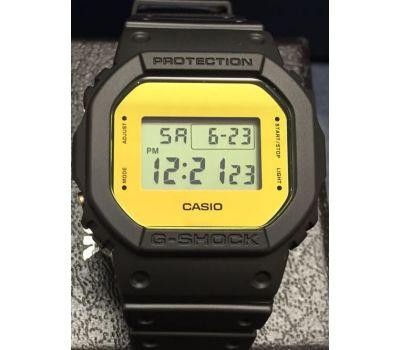 CASIO DW-5600BBMB-1ER - фото 3   Интернет-магазин оригинальных часов и аксессуаров