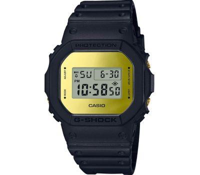 CASIO DW-5600BBMB-1ER - фото    Интернет-магазин оригинальных часов и аксессуаров