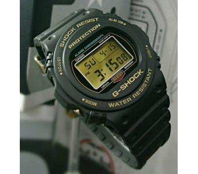 CASIO DW-5735D-1BER - фото 2 | Интернет-магазин оригинальных часов и аксессуаров
