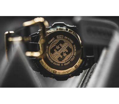 CASIO DW-5735D-1BER - фото 3 | Интернет-магазин оригинальных часов и аксессуаров