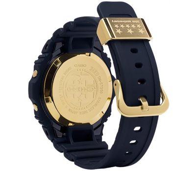 CASIO DW-5735D-1BER - фото 4 | Интернет-магазин оригинальных часов и аксессуаров